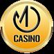betting-mo.com